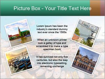0000078851 PowerPoint Templates - Slide 24