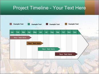 0000078851 PowerPoint Templates - Slide 25