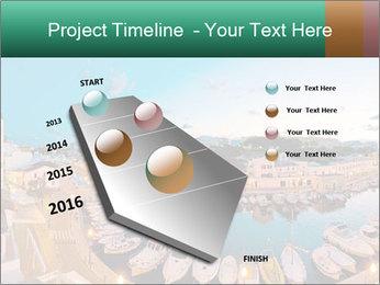 0000078851 PowerPoint Templates - Slide 26