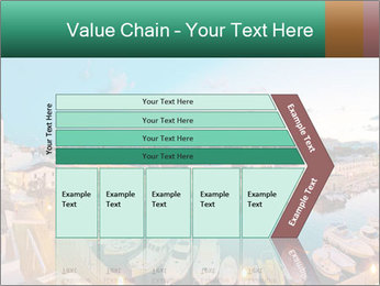 0000078851 PowerPoint Templates - Slide 27