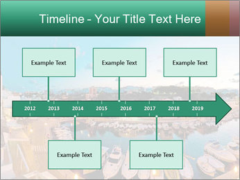 0000078851 PowerPoint Template - Slide 28