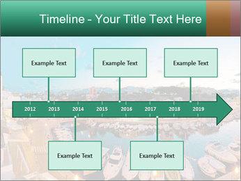 0000078851 PowerPoint Templates - Slide 28