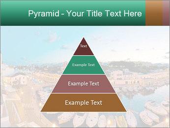 0000078851 PowerPoint Templates - Slide 30