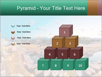 0000078851 PowerPoint Template - Slide 31