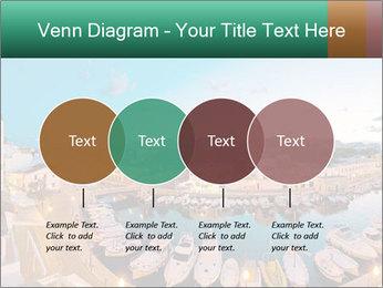 0000078851 PowerPoint Templates - Slide 32