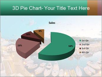 0000078851 PowerPoint Templates - Slide 35