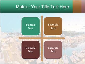 0000078851 PowerPoint Templates - Slide 37