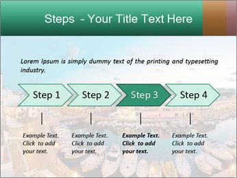 0000078851 PowerPoint Templates - Slide 4