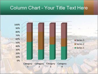 0000078851 PowerPoint Templates - Slide 50