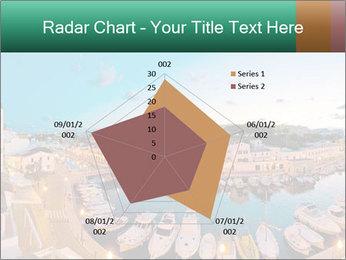 0000078851 PowerPoint Templates - Slide 51