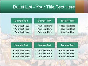 0000078851 PowerPoint Templates - Slide 56