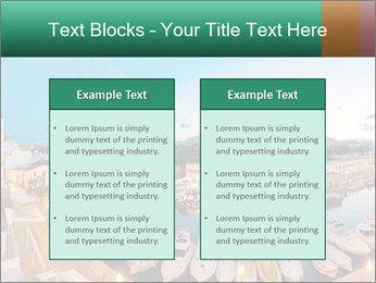 0000078851 PowerPoint Templates - Slide 57