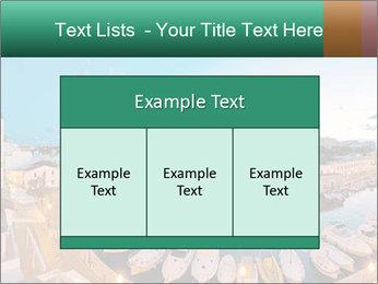 0000078851 PowerPoint Templates - Slide 59