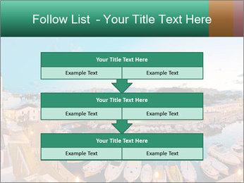 0000078851 PowerPoint Templates - Slide 60