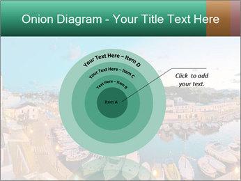 0000078851 PowerPoint Templates - Slide 61