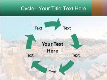0000078851 PowerPoint Templates - Slide 62