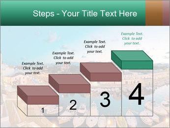 0000078851 PowerPoint Templates - Slide 64