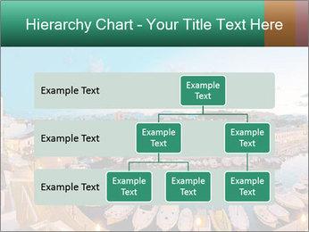 0000078851 PowerPoint Templates - Slide 67