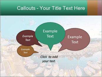 0000078851 PowerPoint Templates - Slide 73