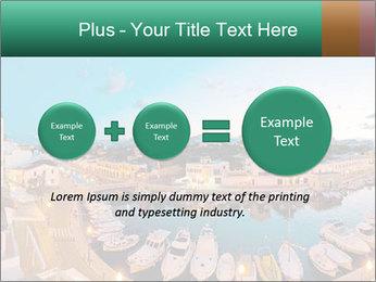 0000078851 PowerPoint Templates - Slide 75