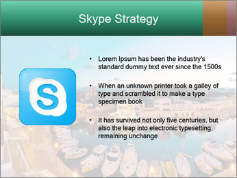 0000078851 PowerPoint Template - Slide 8