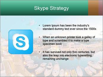 0000078851 PowerPoint Templates - Slide 8