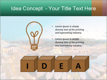 0000078851 PowerPoint Templates - Slide 80