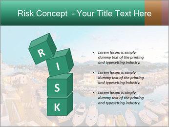 0000078851 PowerPoint Templates - Slide 81