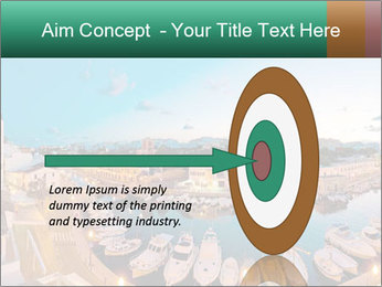 0000078851 PowerPoint Template - Slide 83