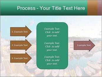 0000078851 PowerPoint Templates - Slide 85