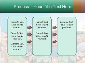 0000078851 PowerPoint Templates - Slide 86