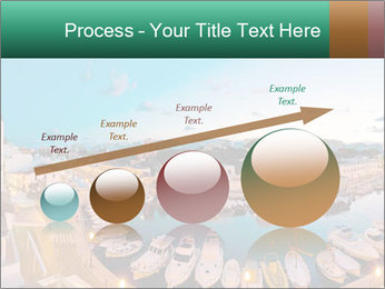 0000078851 PowerPoint Template - Slide 87