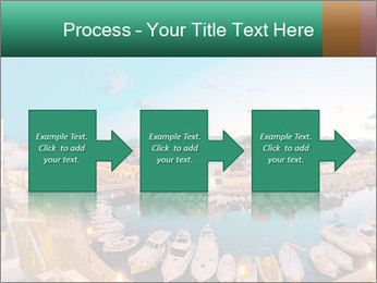 0000078851 PowerPoint Template - Slide 88