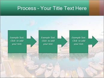 0000078851 PowerPoint Templates - Slide 88