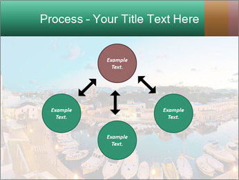 0000078851 PowerPoint Templates - Slide 91