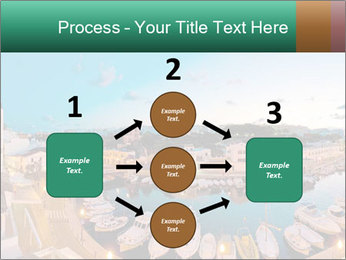 0000078851 PowerPoint Template - Slide 92