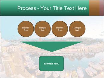 0000078851 PowerPoint Templates - Slide 93