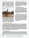 0000078851 Word Template - Page 4