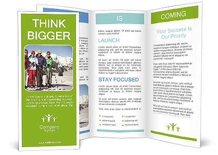 0000078852 Brochure Templates