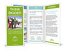 0000078852 Brochure Template
