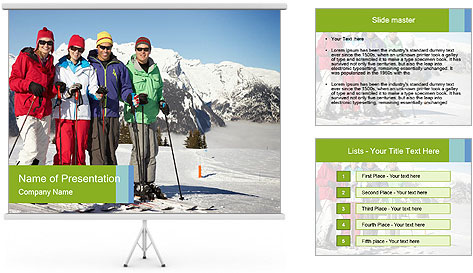 0000078852 PowerPoint Template
