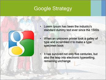 0000078852 PowerPoint Template - Slide 10