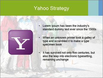 0000078852 PowerPoint Template - Slide 11