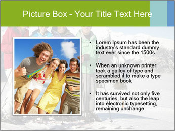 0000078852 PowerPoint Template - Slide 13