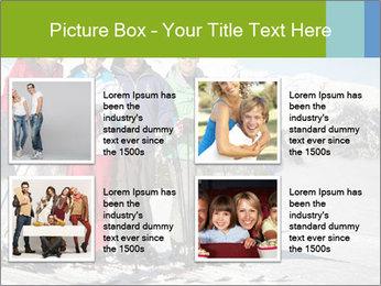 0000078852 PowerPoint Template - Slide 14