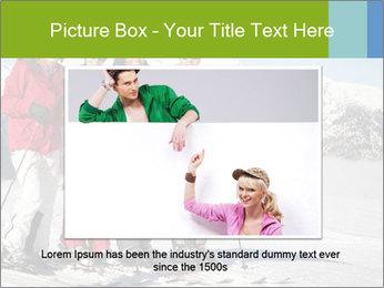 0000078852 PowerPoint Template - Slide 15