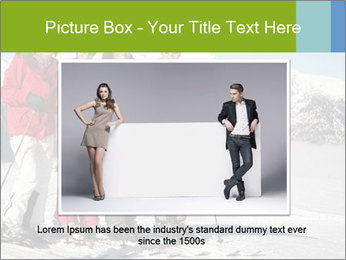 0000078852 PowerPoint Template - Slide 16