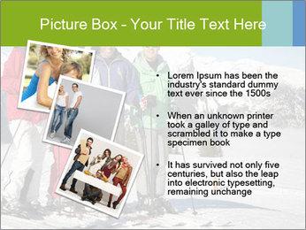 0000078852 PowerPoint Template - Slide 17