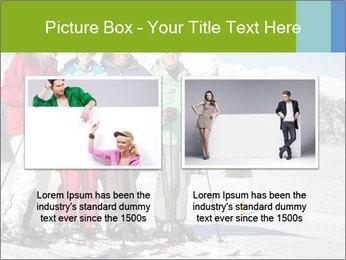 0000078852 PowerPoint Template - Slide 18