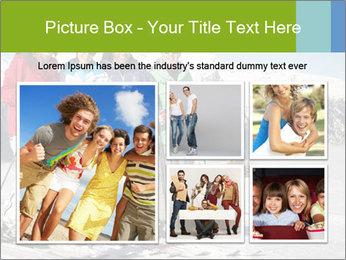 0000078852 PowerPoint Template - Slide 19